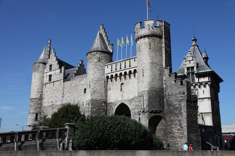 багульник является фотографии старых замков и башен заражений коронавирусом донском